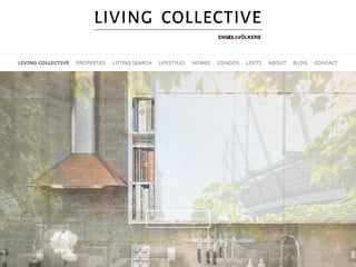 www.livingcollective.ca